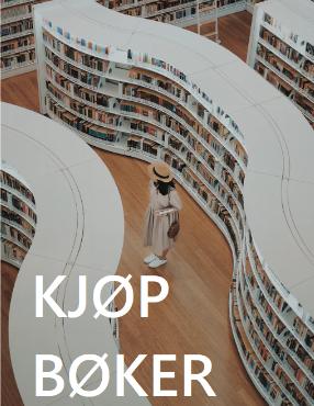 bokhandel.png