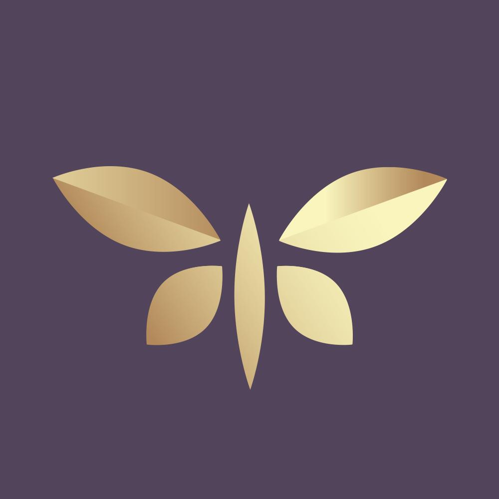 Silk Tree logo.png