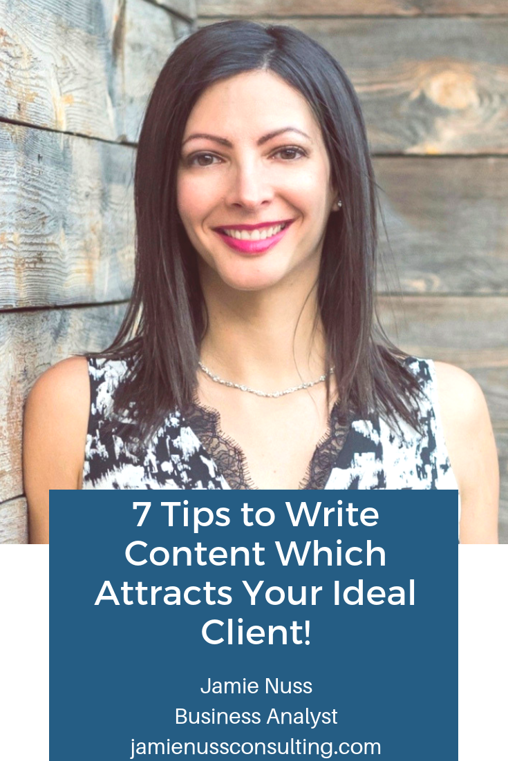 7 tips for writing content.png