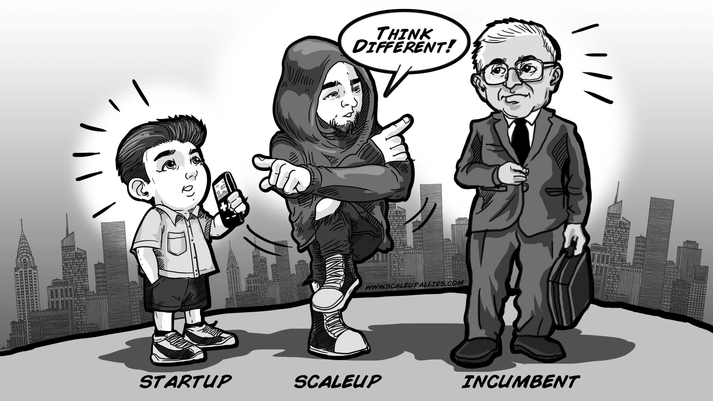 Scaleup-Allies_Geek.jpg