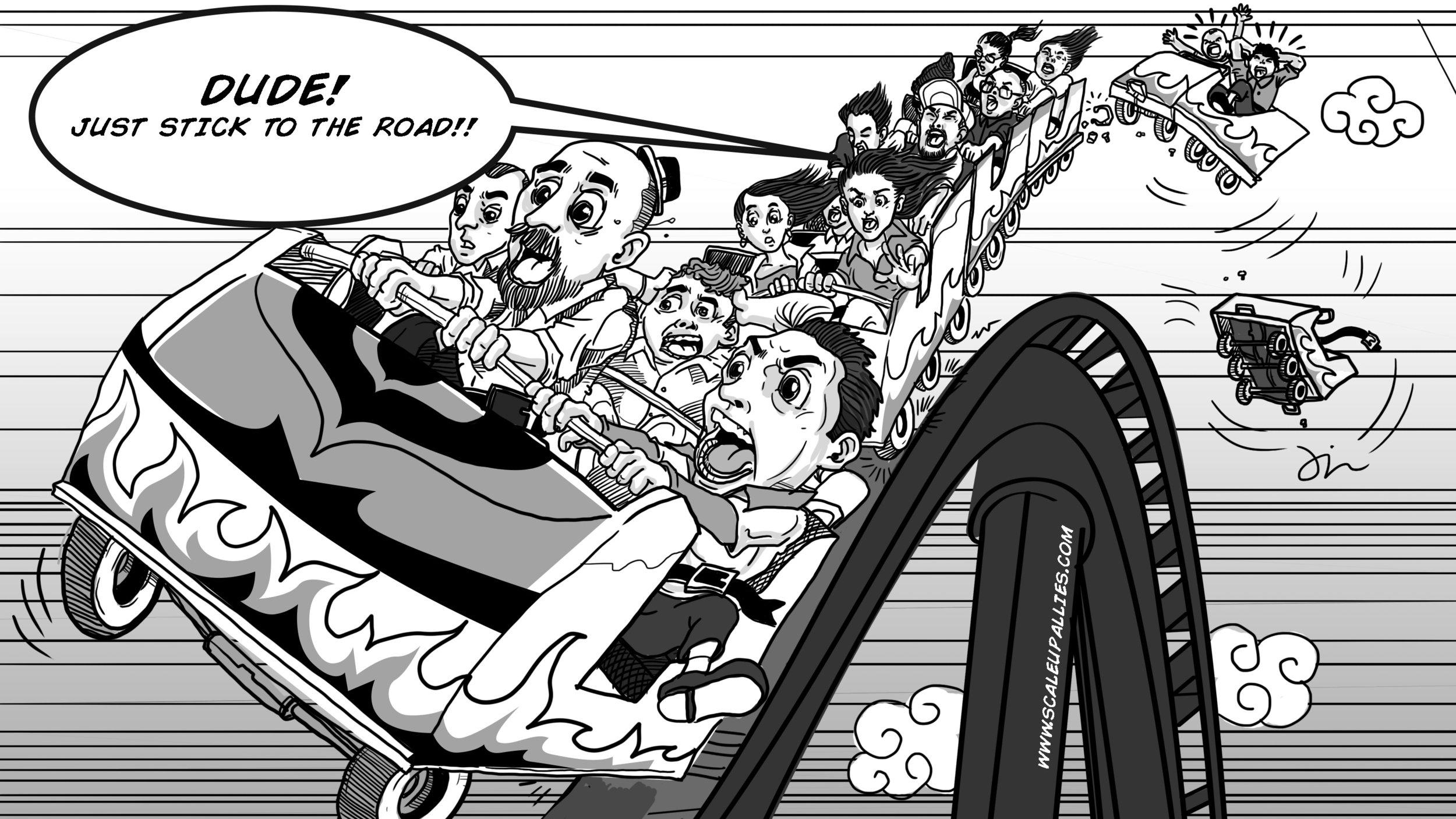 Scaleup-Allies_Derailed-Rollercoaster.jpg