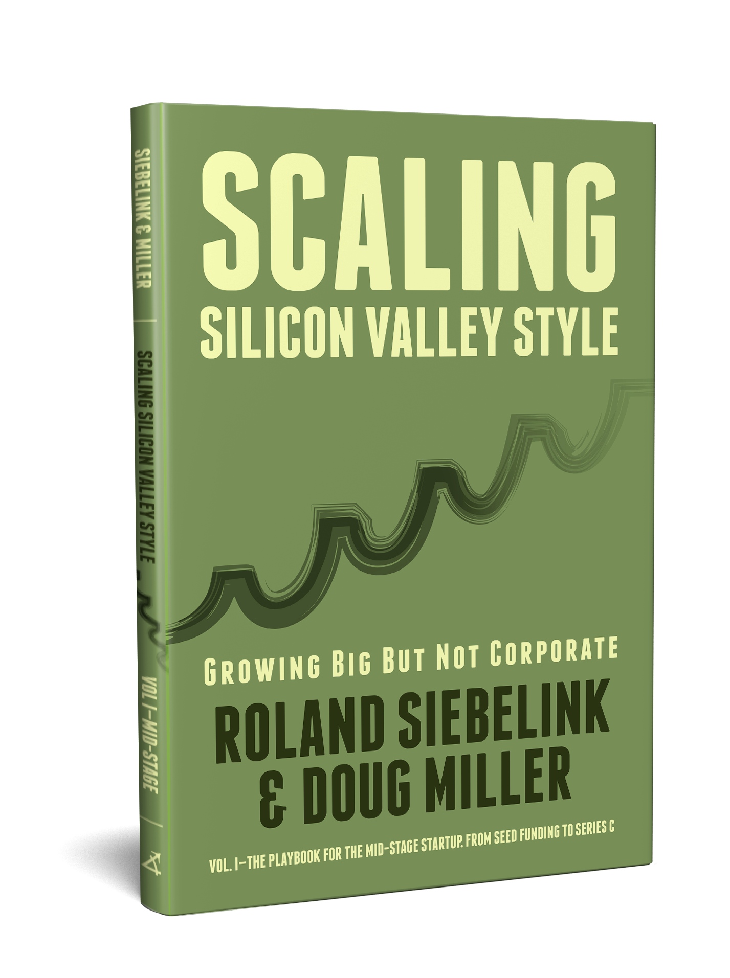 Scaling Silicon Valley Style Book Mock-up.png