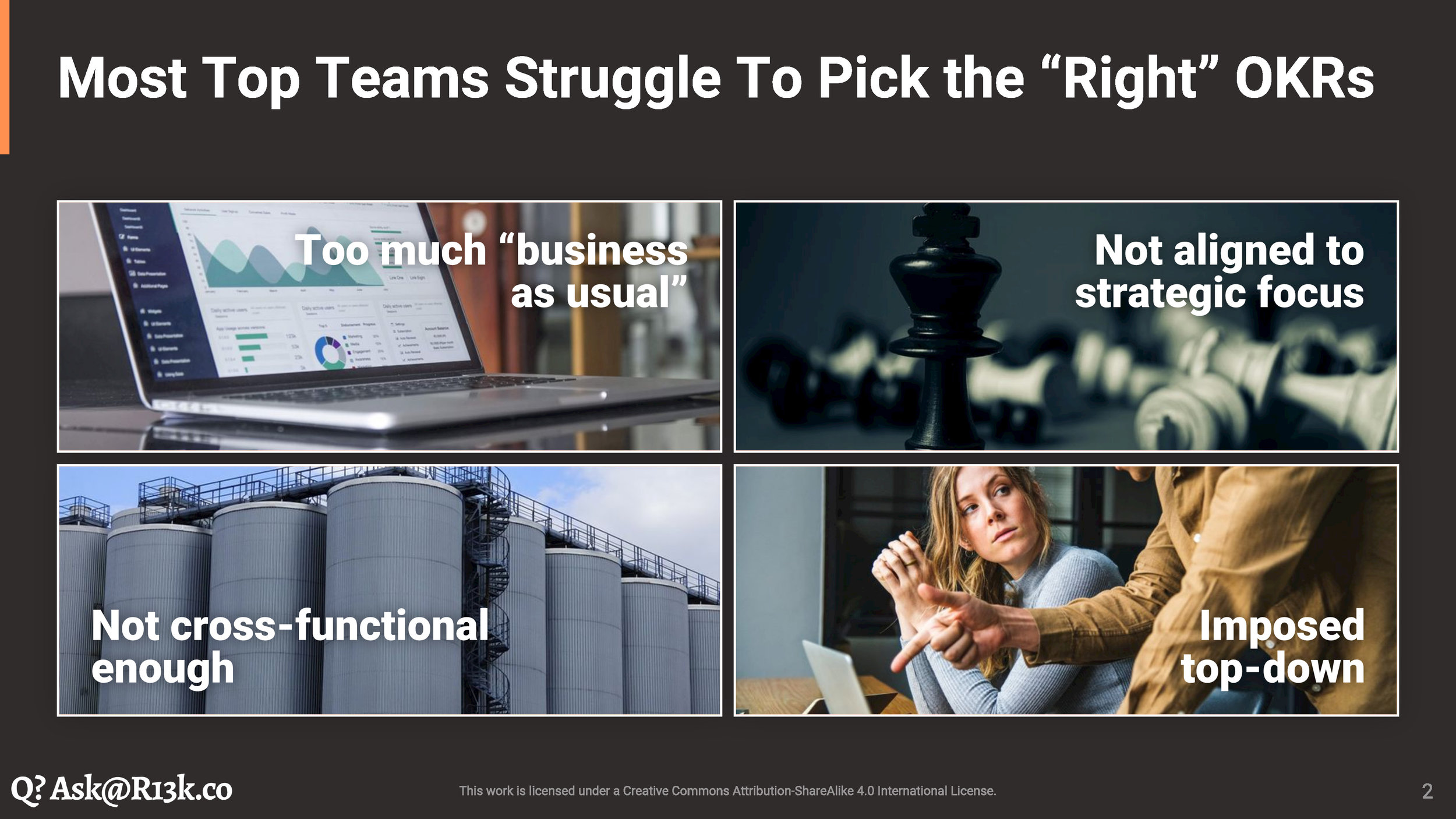 t071—Picking_Effective_Top_Team_OKRs_Page_02.jpg