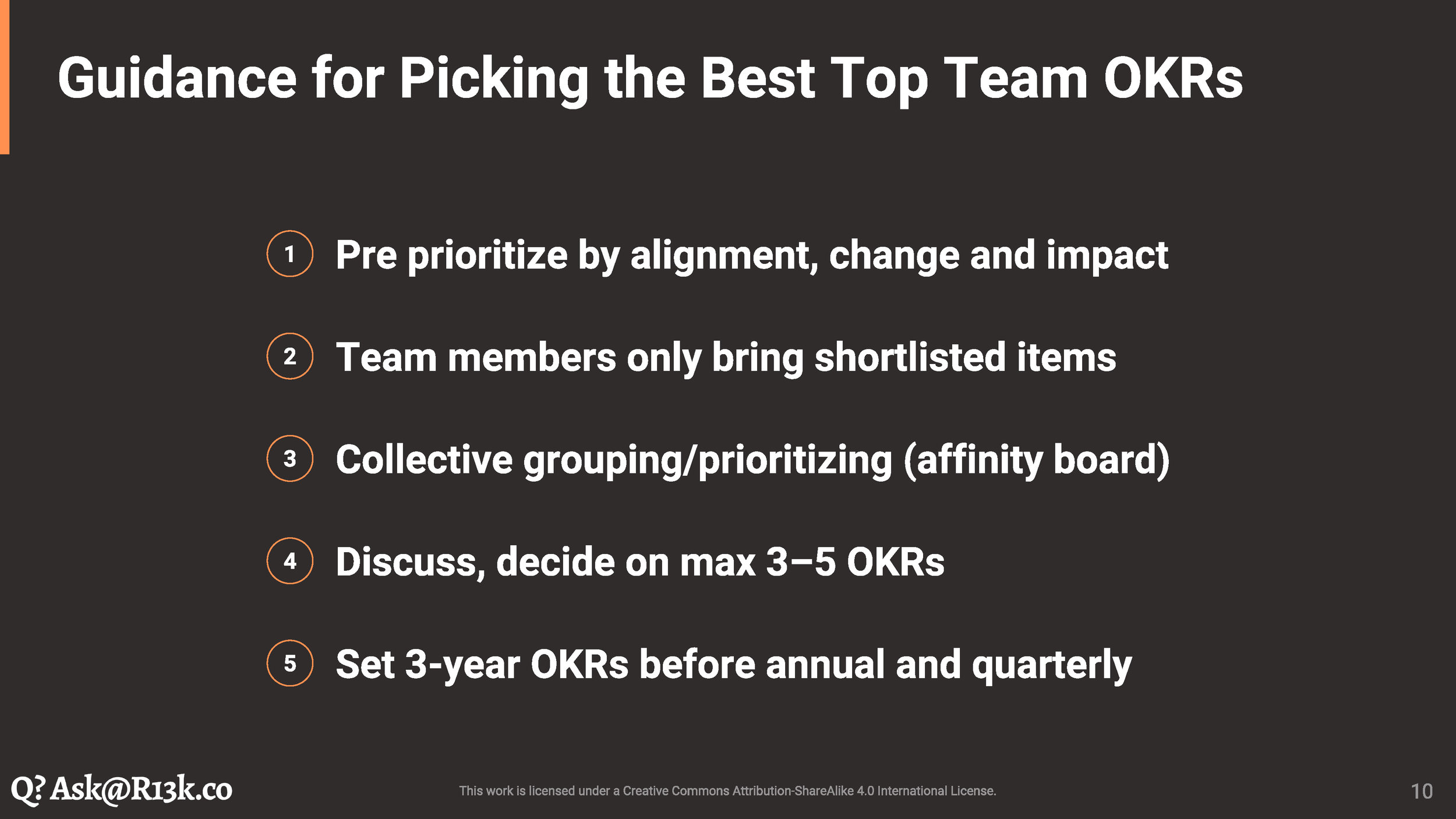 t071—Picking_Effective_Top_Team_OKRs_Page_10.jpg