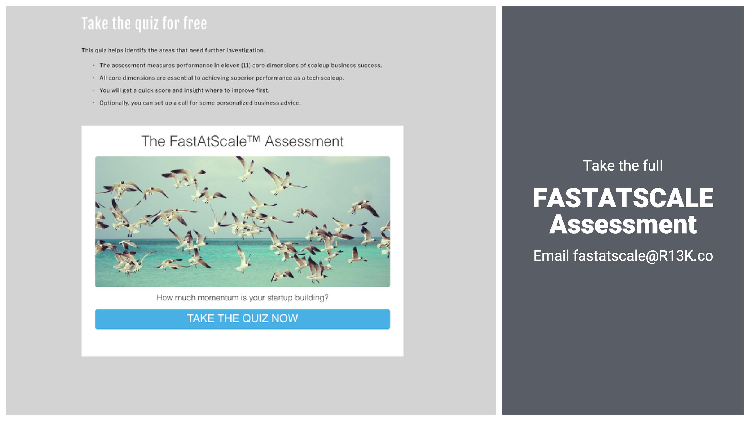 FAS09—Execution_Page_10.jpg