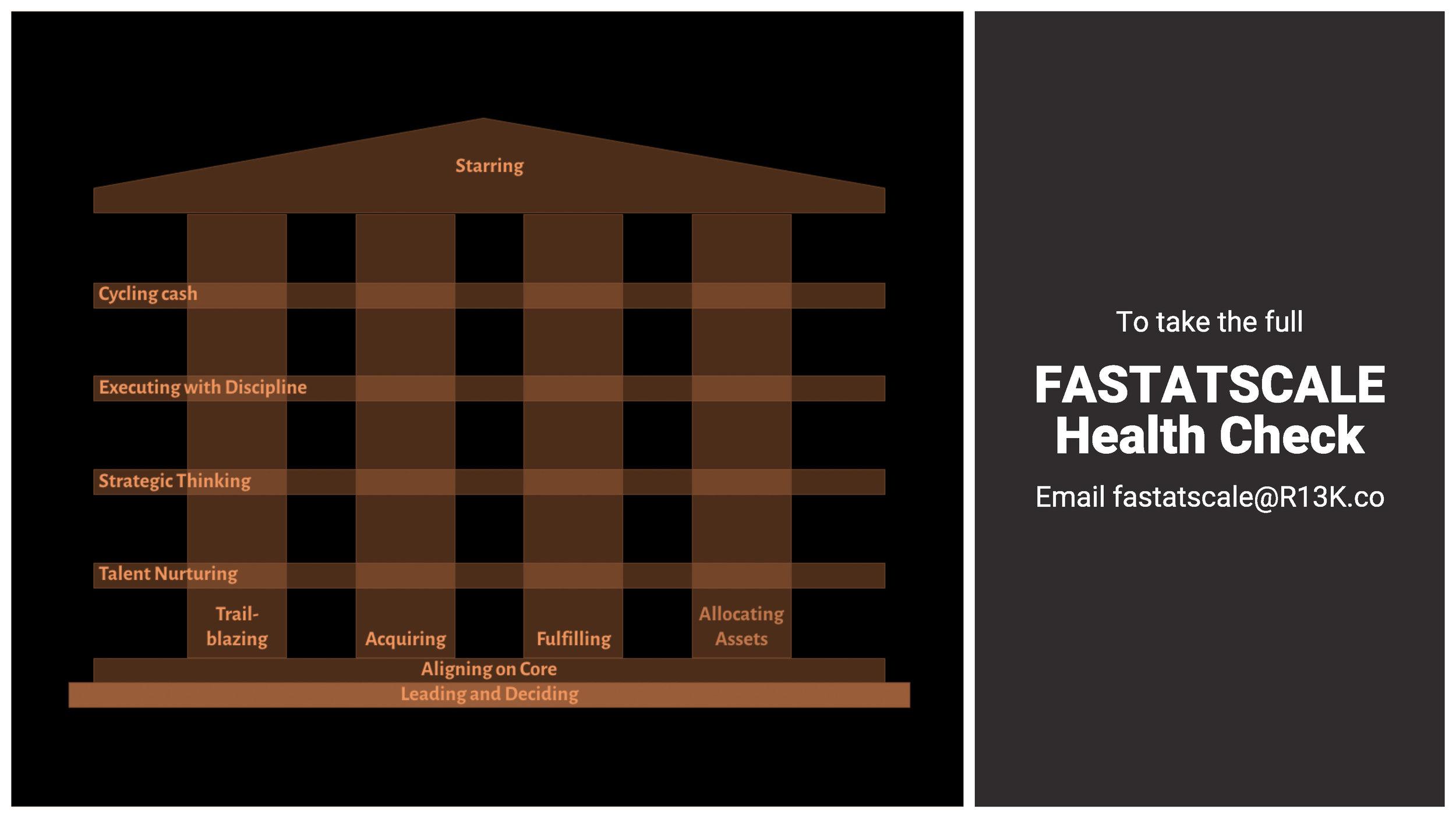 FAS05—Leading & Deciding_Page_10.jpg