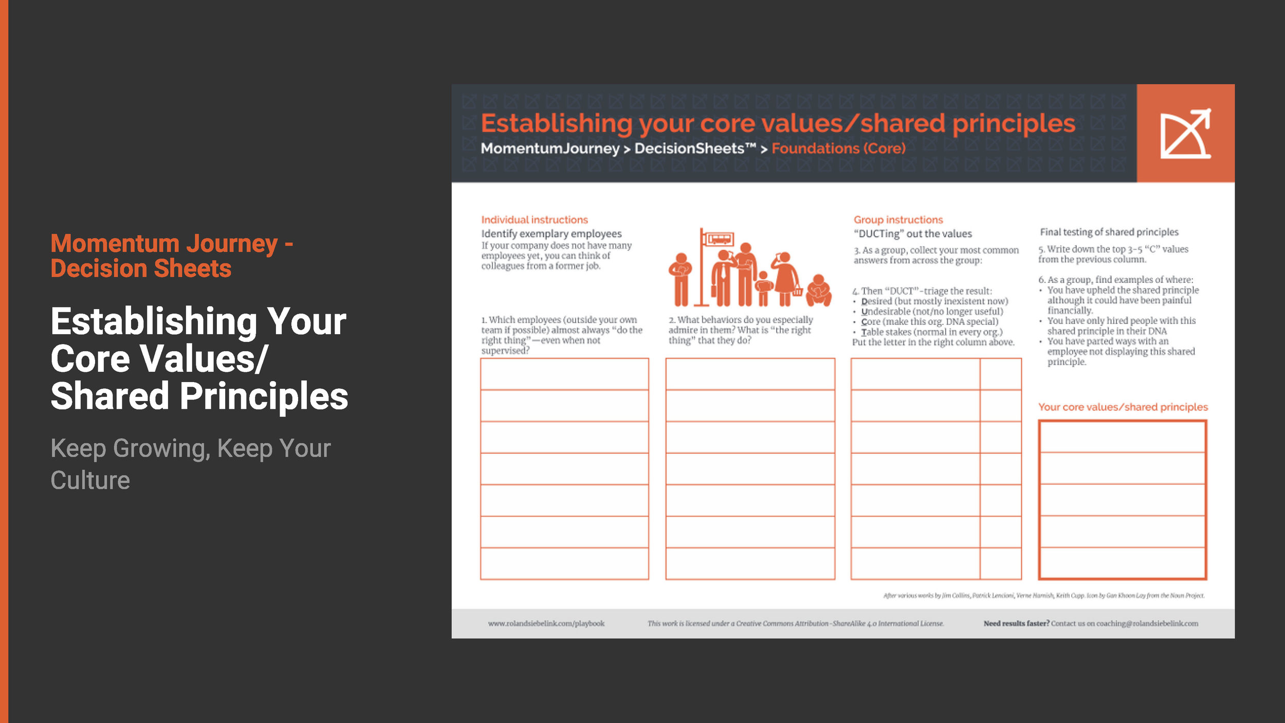 096_Establishing your Core Values_Shared Principles_Page_6.jpg