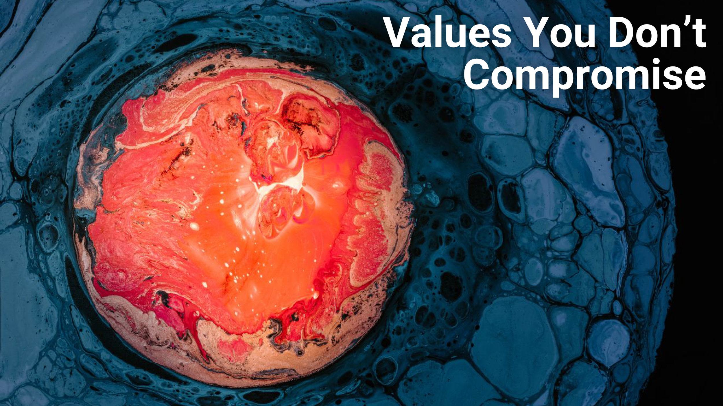 096_Establishing your Core Values_Shared Principles_Page_8.jpg