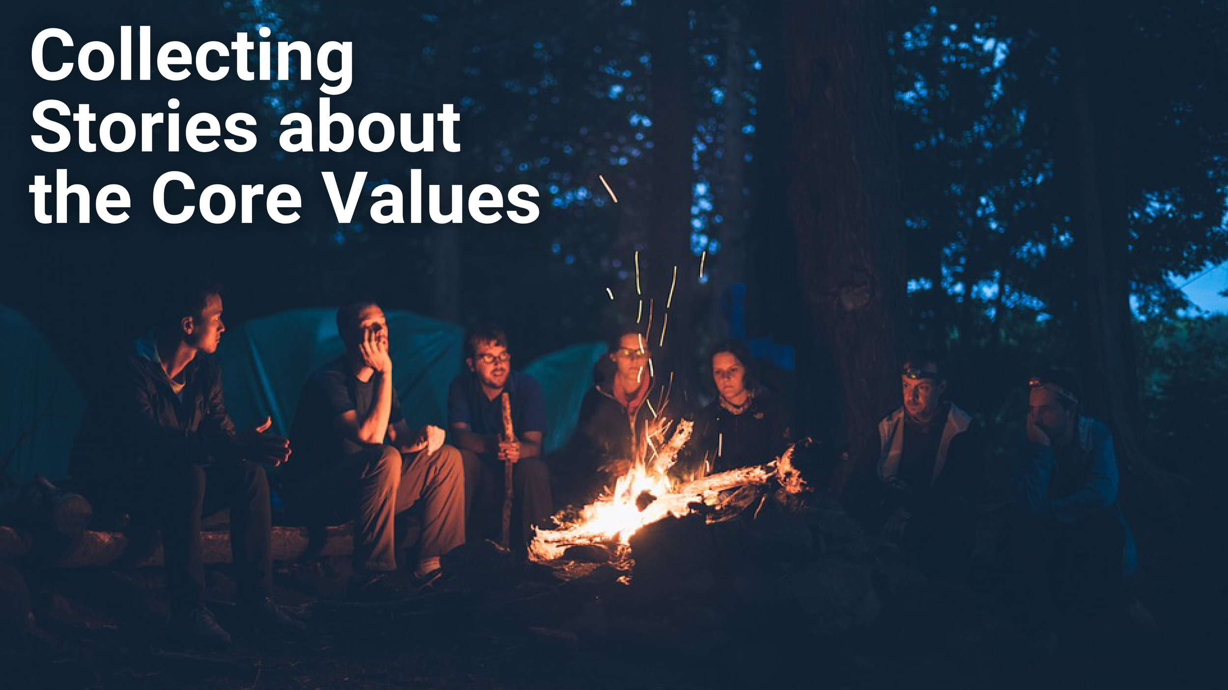 096_Establishing your Core Values_Shared Principles_Page_5.jpg