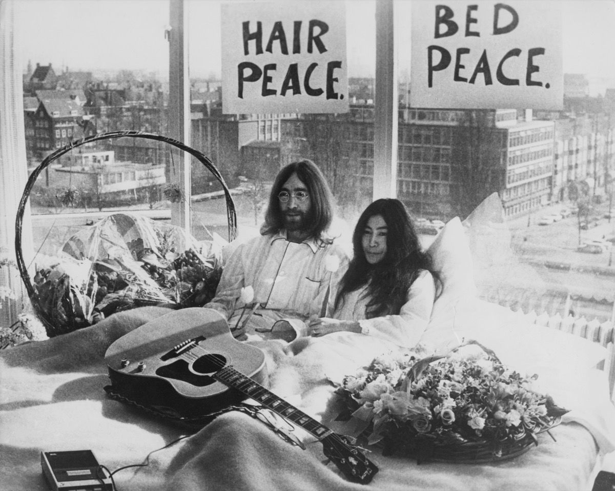 Bed Peace.jpg
