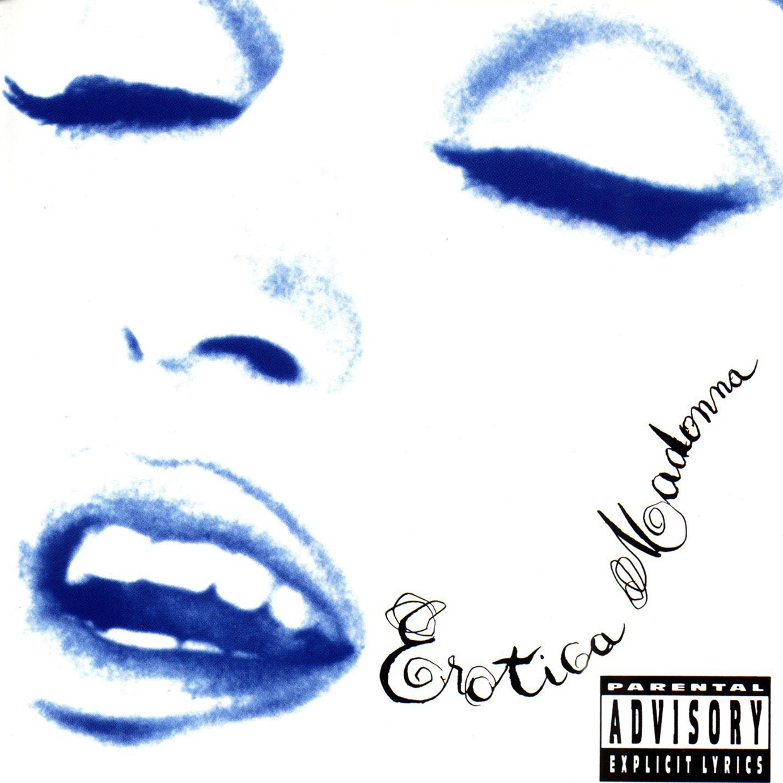 madonna-erotic-album-art-1992-billboard-1240.jpg