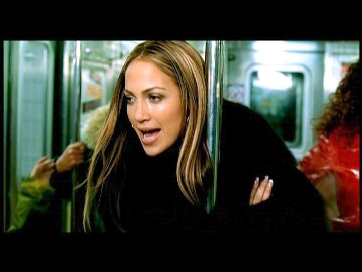 Bronx_JLo.jpg