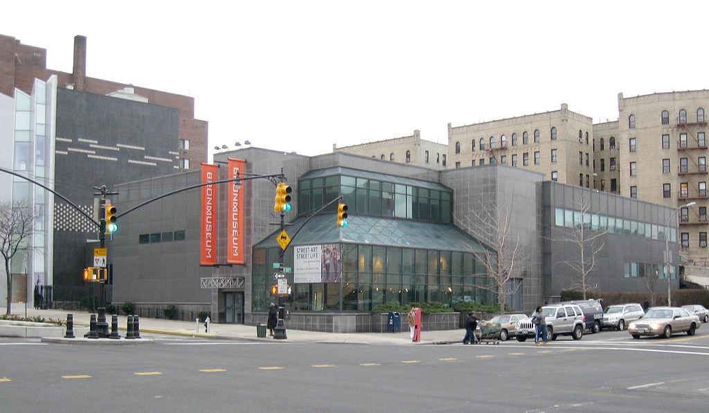 Bronx_museum.jpeg