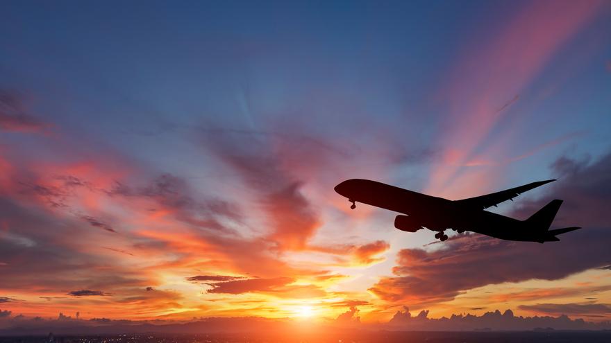 Airplane_GettyImages.jpg
