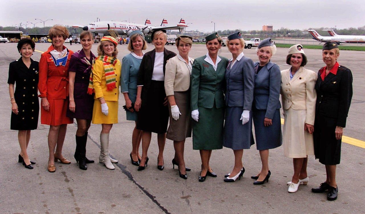 6f582959-01e0-473d-a8d0-863ae8963772-flight_attendants_1936.jpg