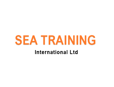 Accred-SEA-training.png