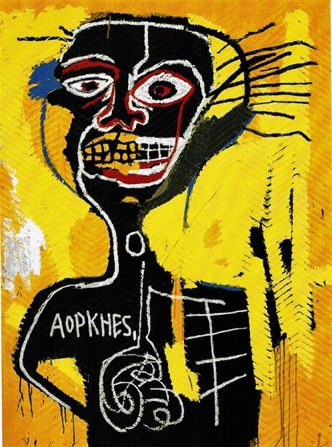 jean-michel-basquiat-cabeza.jpg