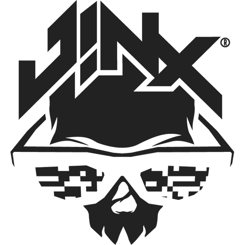 jinx_logo_stacked_4x.png