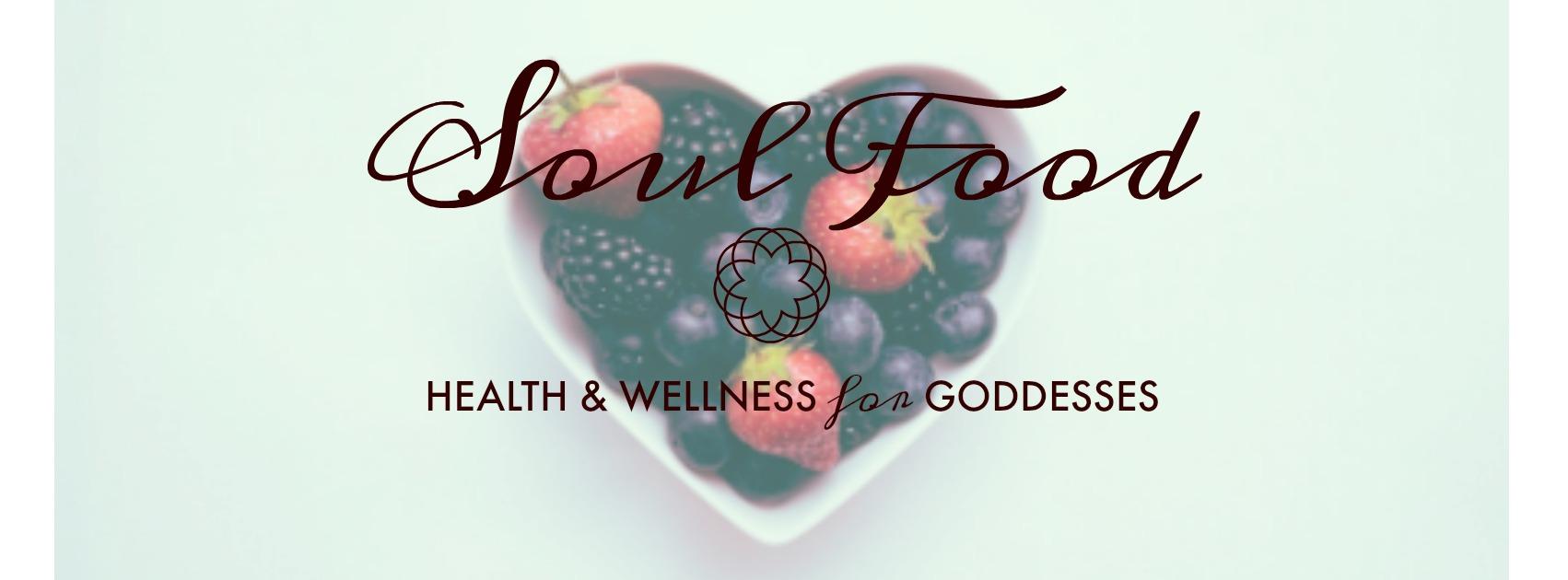 Soul Food FB banner.jpg