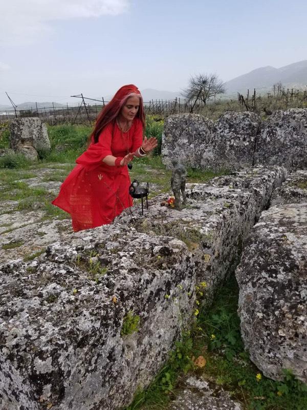 woman arising greek.jpg