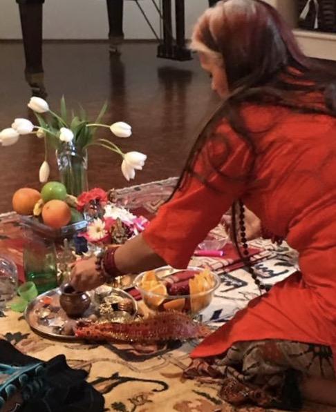 Zeffi Devi Puja Sedona - AZ.jpg