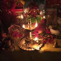 Zeffi Devi Puja Sedona AZ .jpg