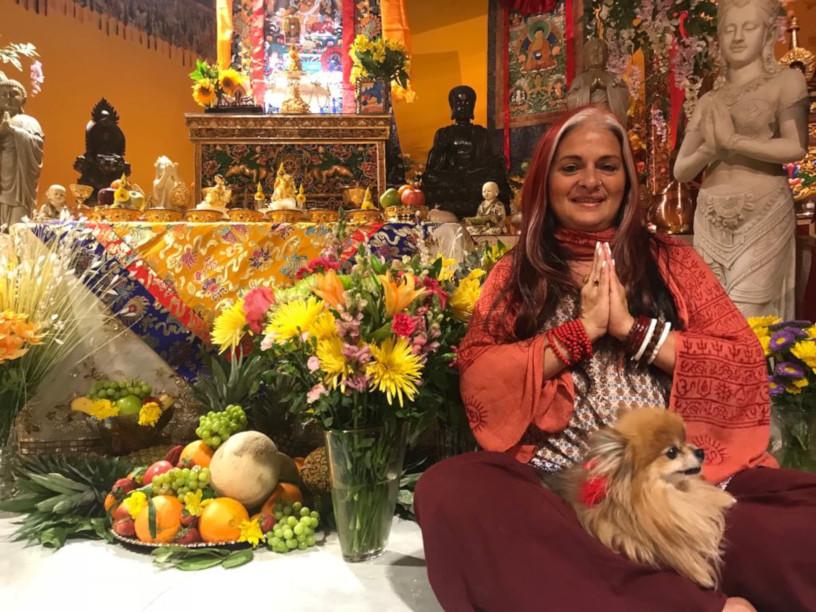Zeffi Devi Tantric Healer Reiki Master Intuitive.jpg