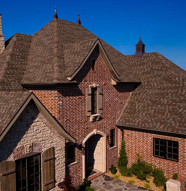 Residential Roofer Abilene Texas.jpg