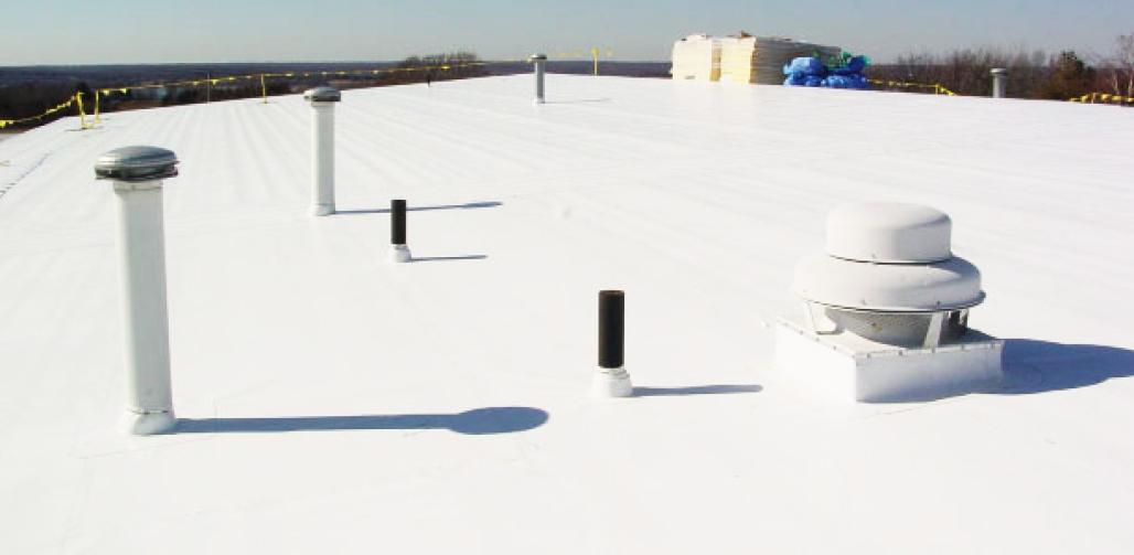 TPO Roof Abilene Texas.jpg