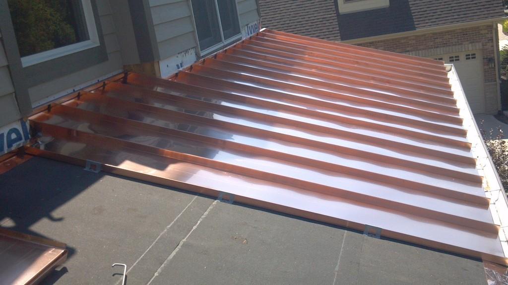 Metal Roof Abilene Texas.jpg