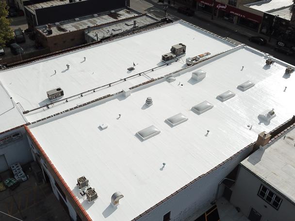 Commercial Roof Abilene Texas.jpg