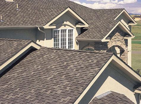 Residential Roofing Abilene Texas.jpg