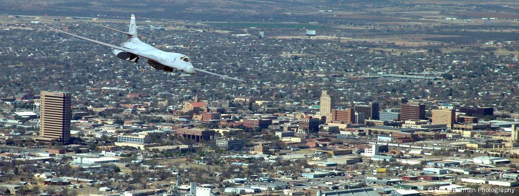 Roofer Abilene TX.jpg
