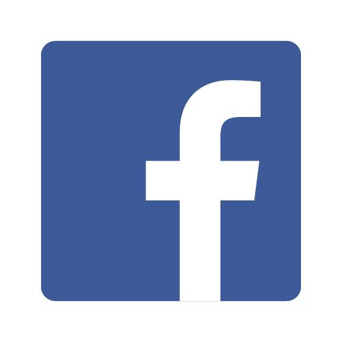 facebook-01.jpg
