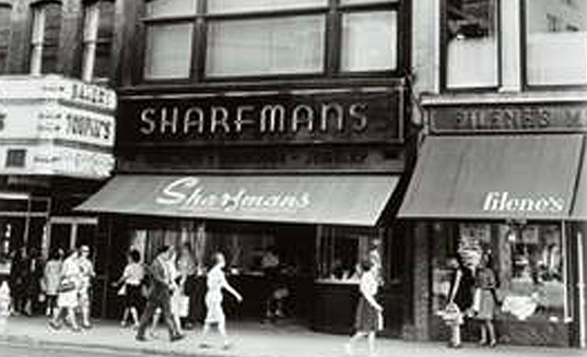 SHARFMANS1937.jpg