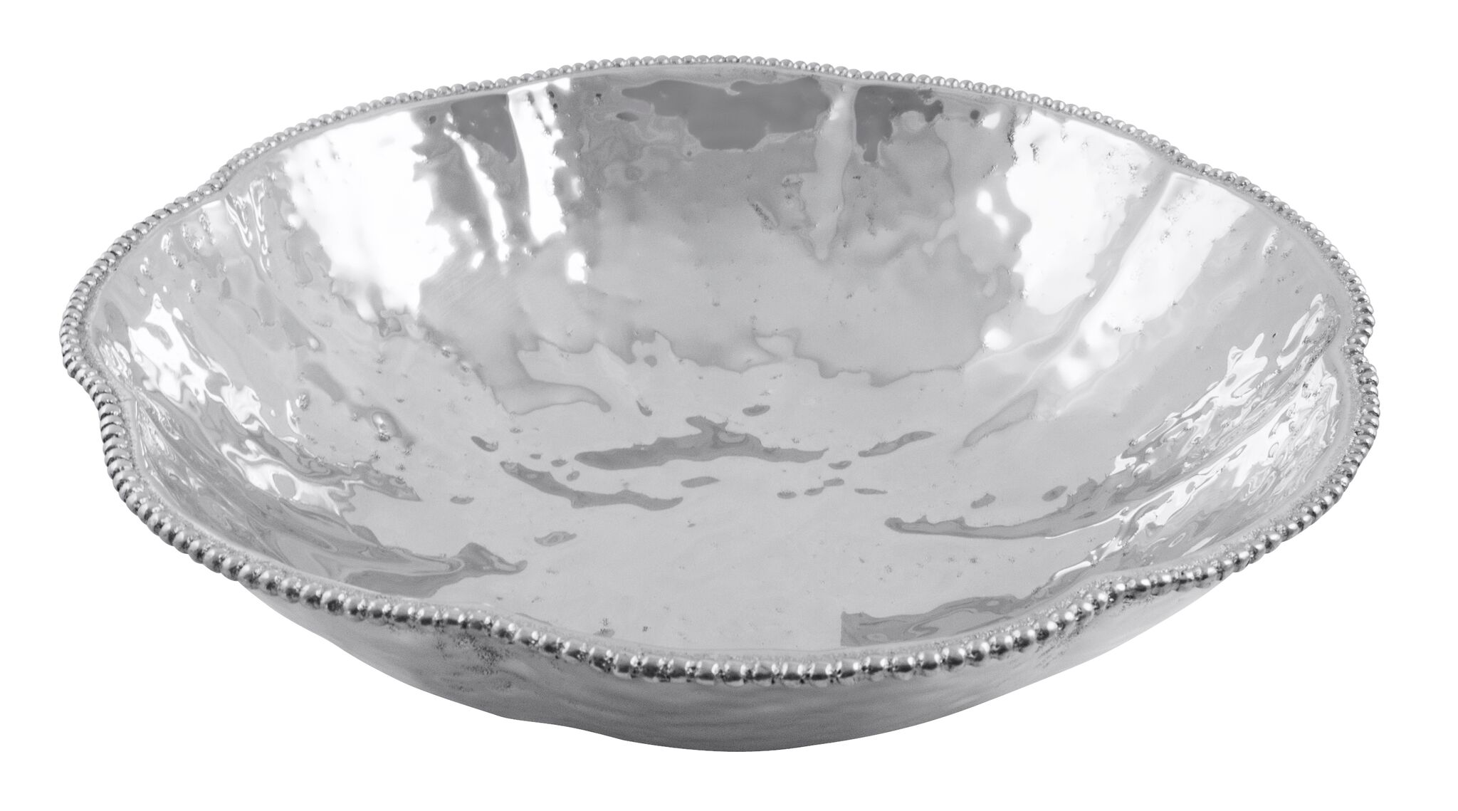 Sueno Serving Bowl