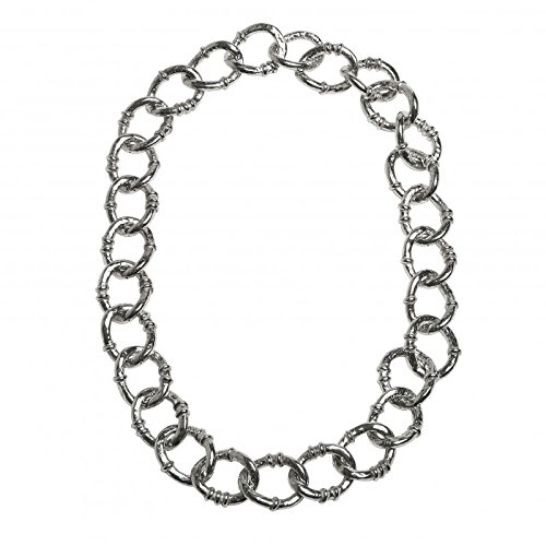 Barrique Small Necklace