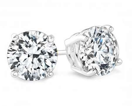 4-PRONG BASKET STYLE DIAMOND STUD EARRINGS.jpg