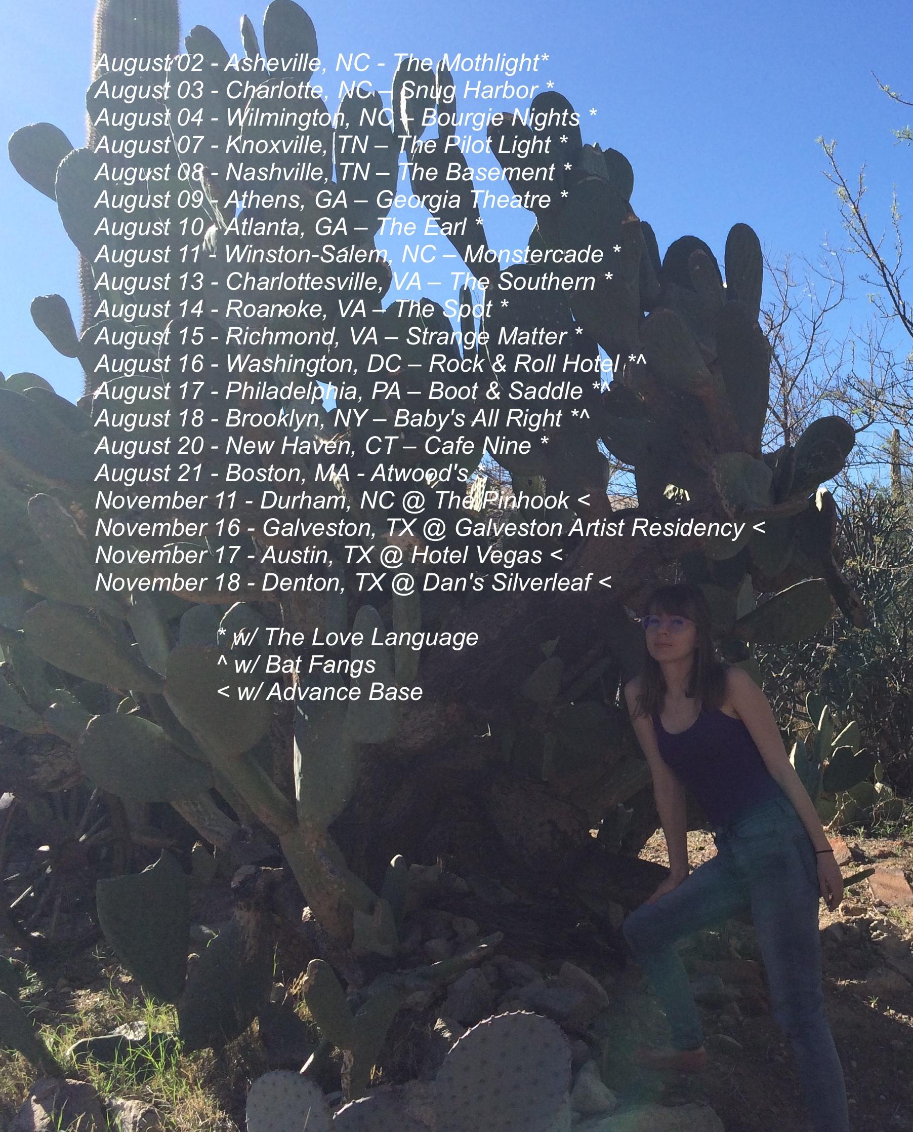 cactus crop better.jpg