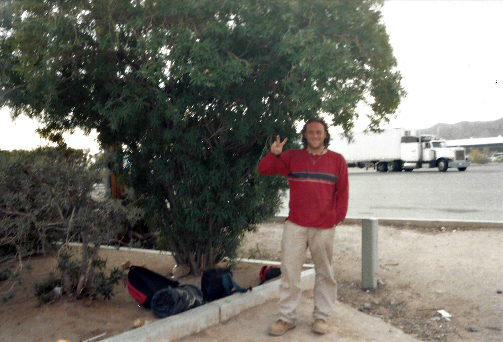 Homeless Cory.jpg
