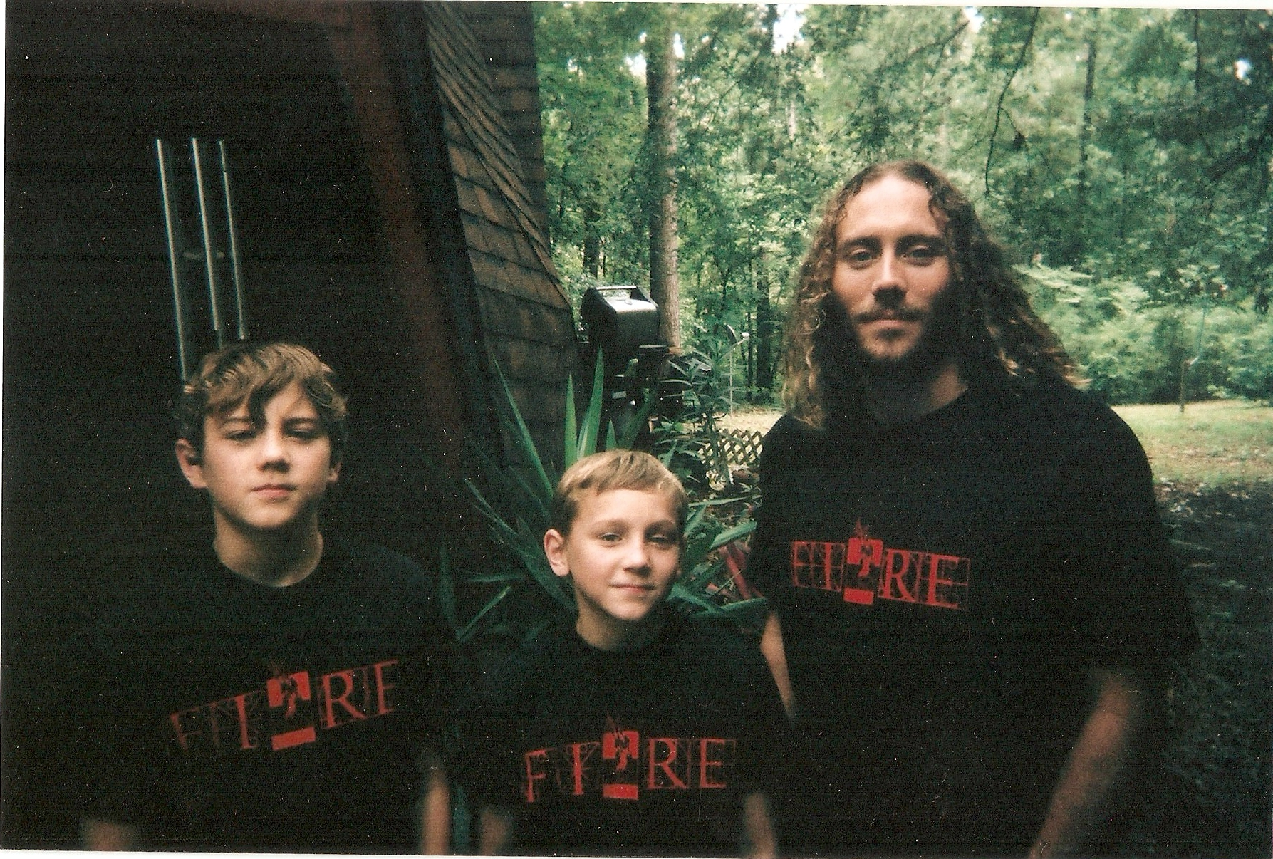 Me and My Sons 2006ish.jpg