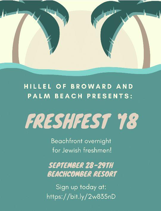 FreshFest