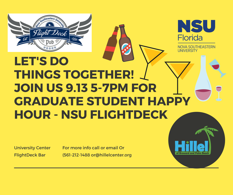 Let's dothings together!Join us 9.13 5-7pm For Graduate student happy ho....png