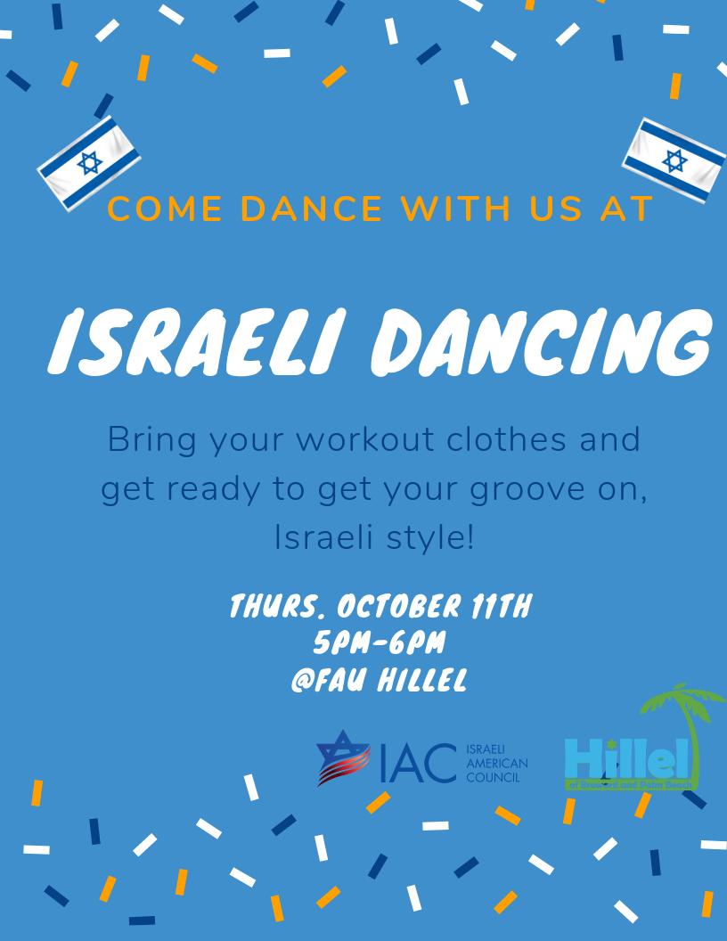 israeli dance.png