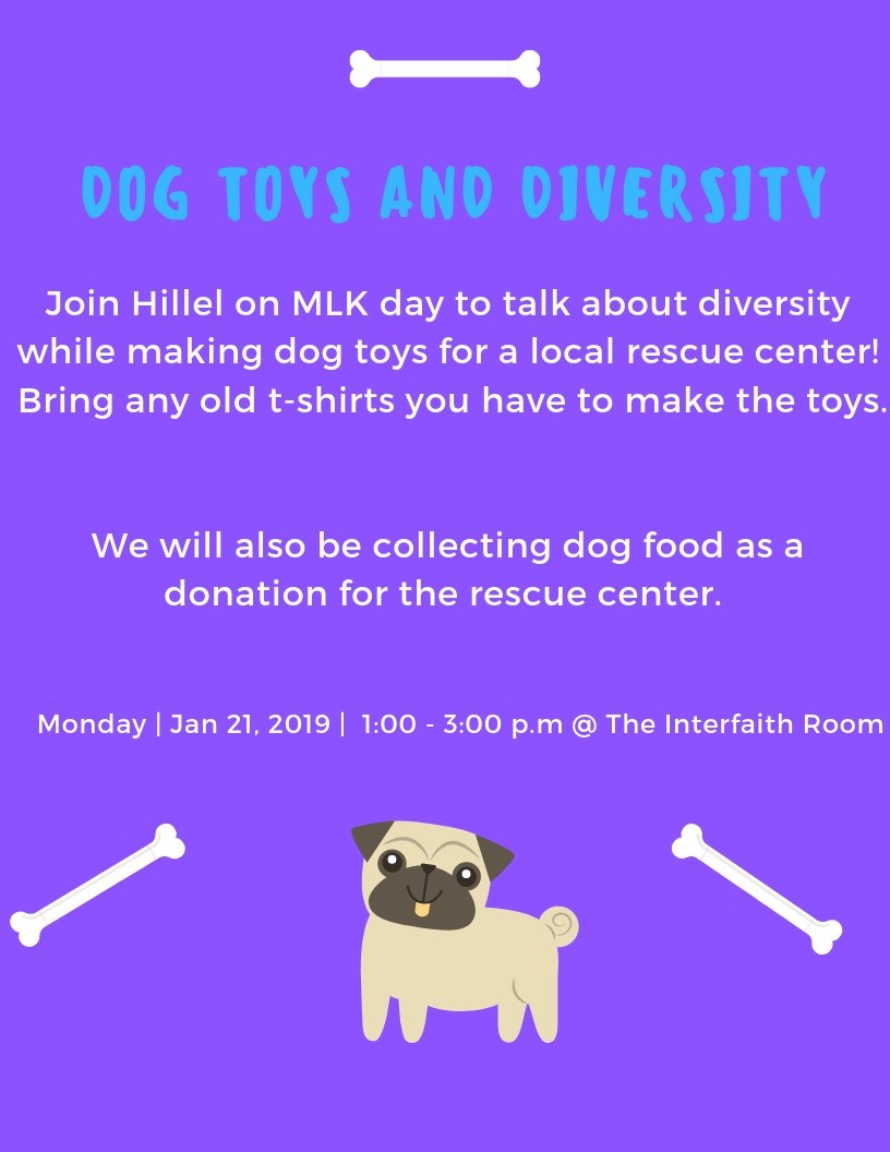 dogs and diversity.jpg