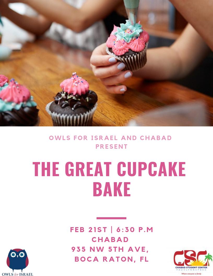 cupcake bake flyer.png