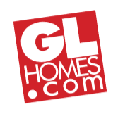 gl homes logo.PNG