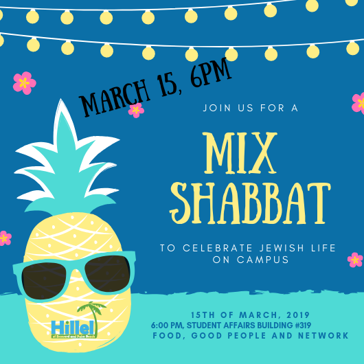 mix shabbat.png