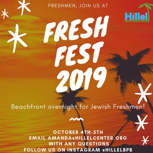 freshfest 2019.png