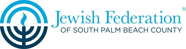 Jewish Federation of South Palm Beach County